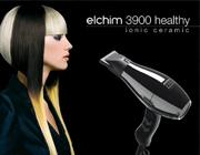 Distribuimos en exclusividad los productos de peluquería profesional de la marca ELCHIM