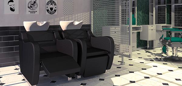 Salón Ángelo - imagem3